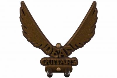 Dean Guitar Hanger