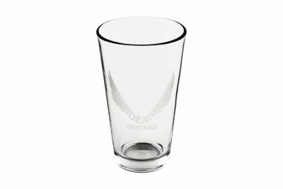 Dean Pilsner Glass