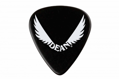 Dean Guitar Pick